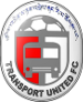 Transport United FC