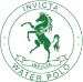 Invicta Water Polo
