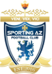 Sporting Arizona FC