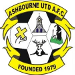 Ashbourne United AFC