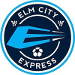 Elm City Express