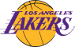 Los Angeles Lakers (21)