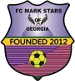 Football - FC Mark Stars Tbilisi