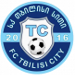 Football - FC Tbilisi City