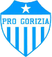 Football - AS Pro Gorizia