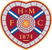 Football - Heart of Midlothian U20