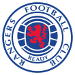Football - Glasgow Rangers U20