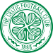 Football - Celtic Glasgow U20