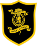 Football - Livingston U20