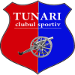 Football - CS Tunari