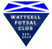 Wattcell FC (ECO)