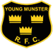 Rugby - Young Munster