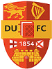 Rugby - Dublin University
