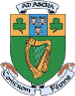 Rugby - University College Dublin