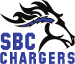 Southeastern Baptist College Chargers