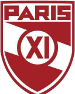 US Paris XI