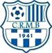 CRM Bouguirat