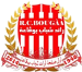 RC Bougaa