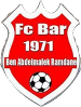 FCB Abdelmalek Ramdane