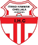 IH Chellala