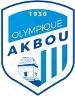 Olympique Akbou
