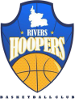 Basketball - Rivers Hoopers BC