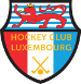 HC Luxembourg