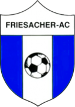 Friesacher AC