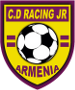 CD Rácing Jr