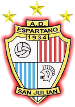 CD Espartano