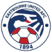 Eastbourne United Association FC