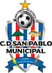 CD San Pablo Municipal