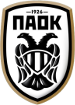 PAOK Salonique U20