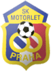 FK Motorlet Prague