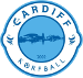 Cardiff City Korfball Club