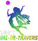 VBC Val-de-Travers
