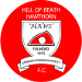 Hill of Beath Hawthorn FC