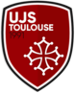 Toulouse UJS 31