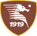 Salernitana Sport