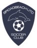 Broadbeach United SC
