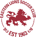 Eastern Lions SC