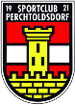 Union SC Perchtoldsdorf