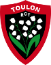 RC Toulon 7s