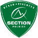 Section Paloise 7s
