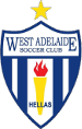West Adelaide SC