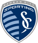 Sporting Kansas City 2