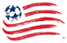 New England Revolution II