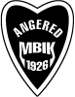 Angered MBIK