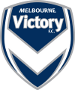 Melbourne Victory FC