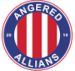Angered Allians